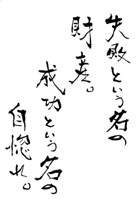 n77.jpg